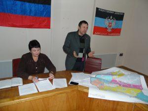 shtabnye-meropriyatiya-29-11-16