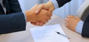 Оформляется ли трудовой договор при прохождении производственной практики