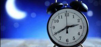 Работа в ночное и вечернее время: особенности оплаты