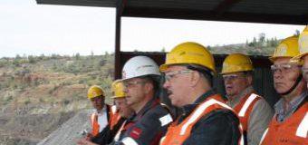 Комиссия по вопросам охраны труда