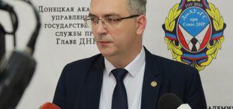 Владимир Бидёвка: Россия доказала, что мы сделали свой выбор не напрасно