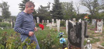 Вечная память ангелам Донбасса