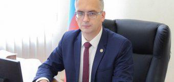 Заявление Председателя Народного Совета о возобновлении личных приёмов граждан в округах