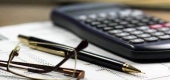 Удержания из заработной платы: что законно, а что нет?