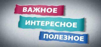 Приняты изменения во Временный порядок предоставления в постоянное пользование и передачи в аренду земельных участков на территории ДНР