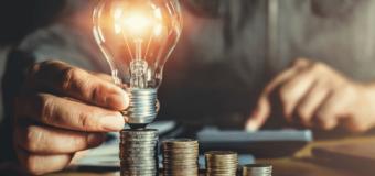 Изменение тарифов на электрическую энергию