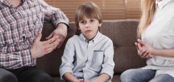 С кем может остаться ребенок на время отсутствия родителей – отдел по    делам семьи и детей ДНР разъясняет