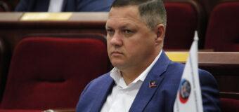 Внесены изменения в Закон «Об электронной подписи»
